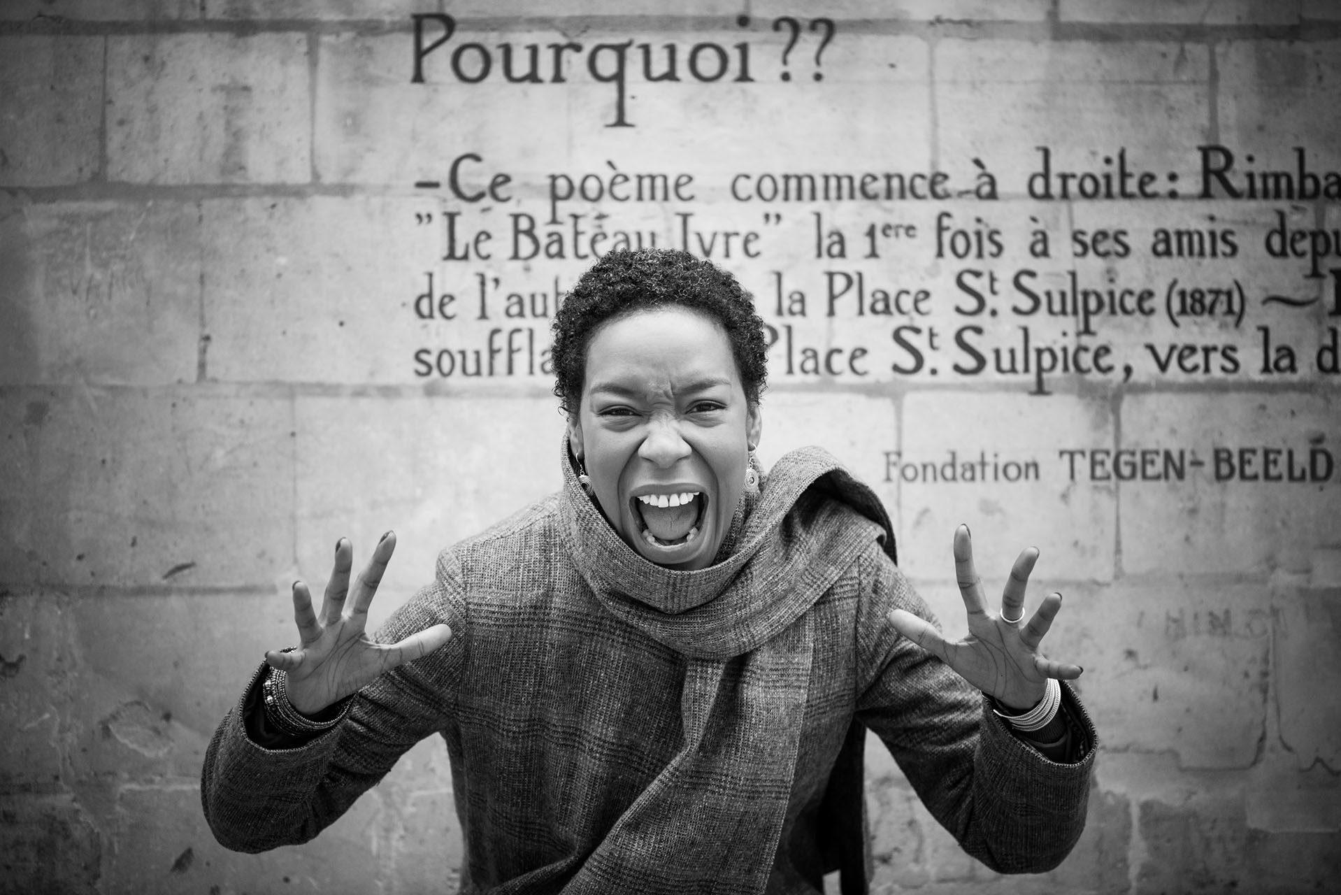 photographe-portraits-maya-angelsen-ile-de-france-seine-saint-denis-mai