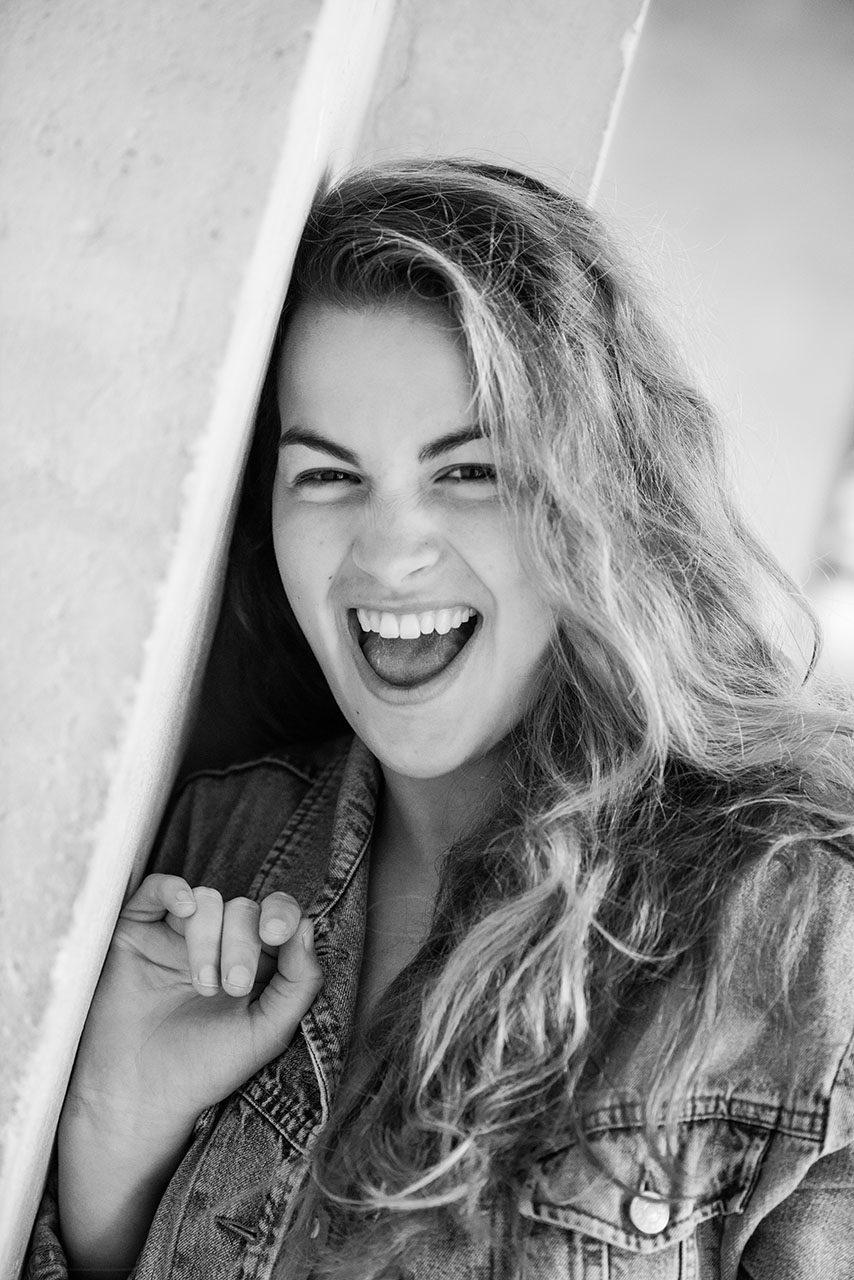 photographe-portraits-maya-angelsen-ile-de-france-val-de-marne-laurine-justine