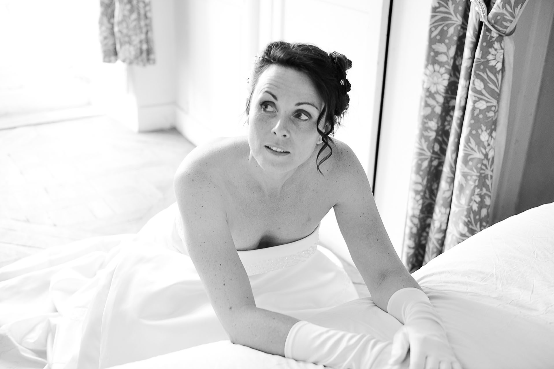 photos-mariage-photographe-ile-de-france-paris