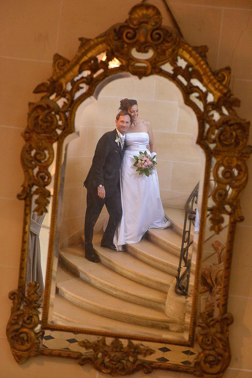 photos-mariage-photographe-ile-de-france-val-de-marne