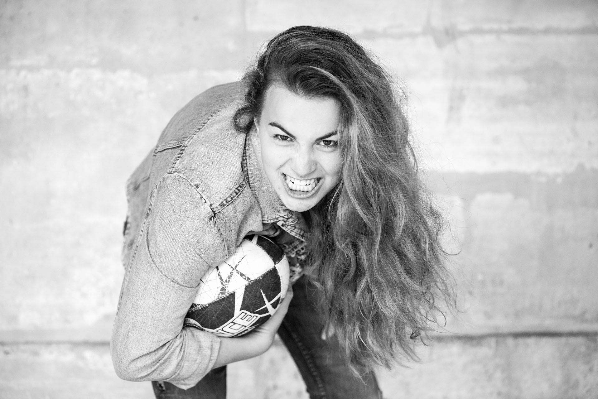 photos-portraits-ile-de-france-photographe-maya-angelsen-essonne-laurine-justine