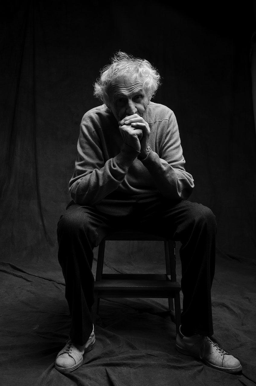 photos-portraits-jean-francois-bauret-photographe-maya-angelsen-ile-de-france