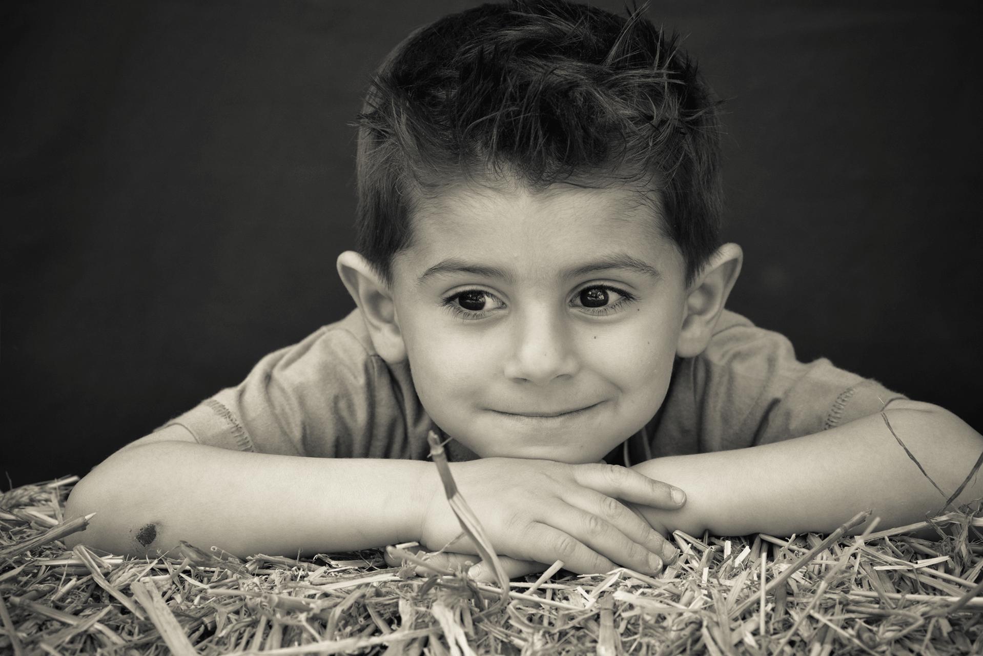 portrait-enfants-photographe-ile-de-france-essonne