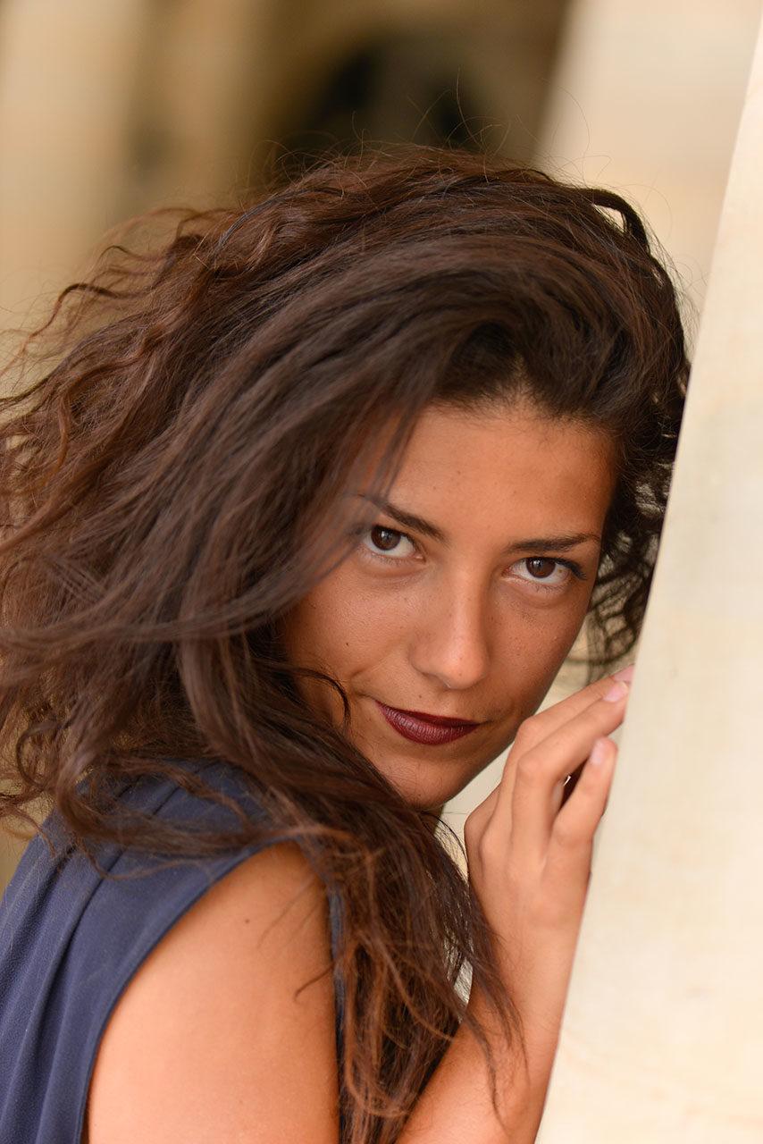 portrait-photographe-ile-de-france-yvelines-maya-angelsen