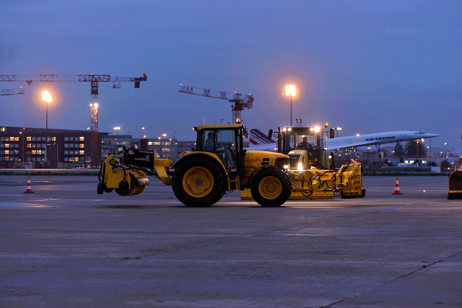roissy-paris-aeroport-photo-corporate-ile-de-france