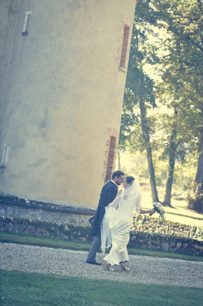 maya-angelsen-photographe-mariage-ile-de-france-chateau-bois-le-roi-2