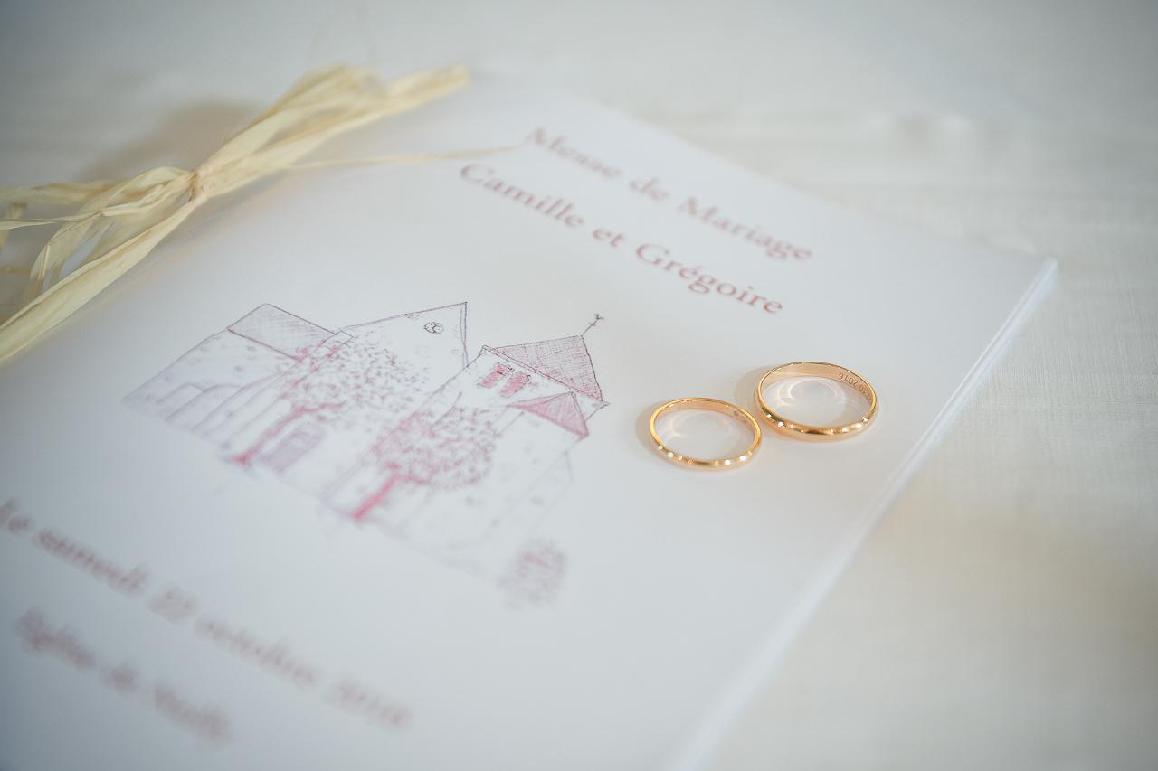 maya-angelsen-photographe-mariage-ile-de-france-essonne-2