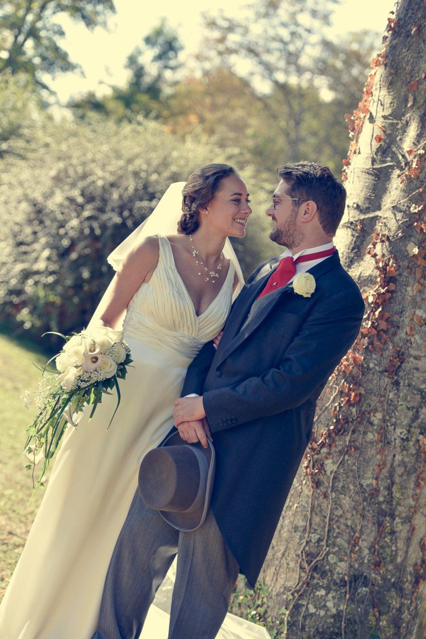 maya-angelsen-photographe-mariage-ile-de-france-paris-2