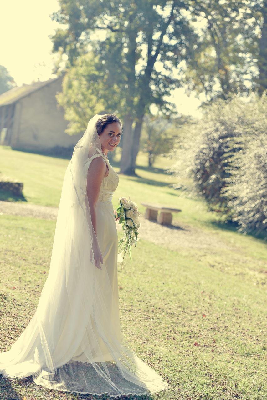 maya-angelsen-photographe-mariage-ile-de-france-val-de-marne-2