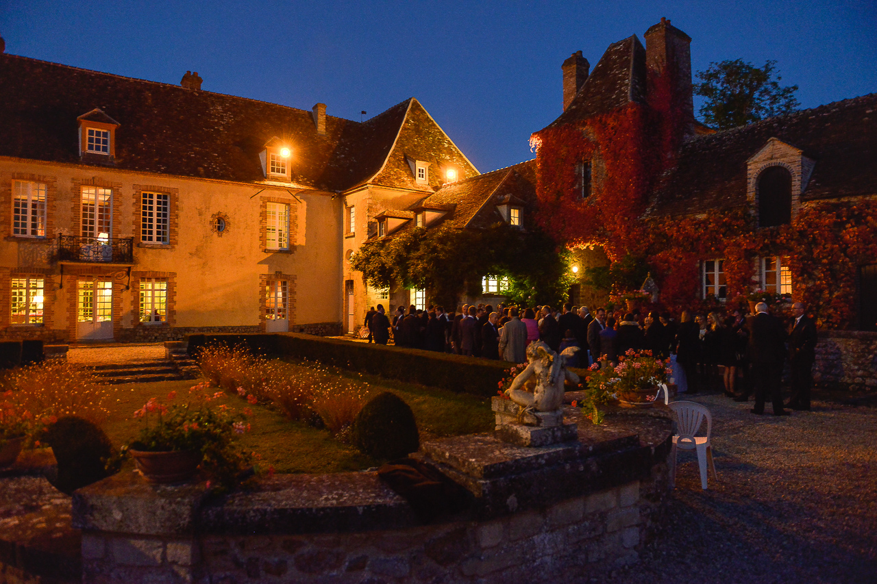 maya-angelsen-photographe-mariage-ile-de-france-yonne-chateau-bois-le-roi-2
