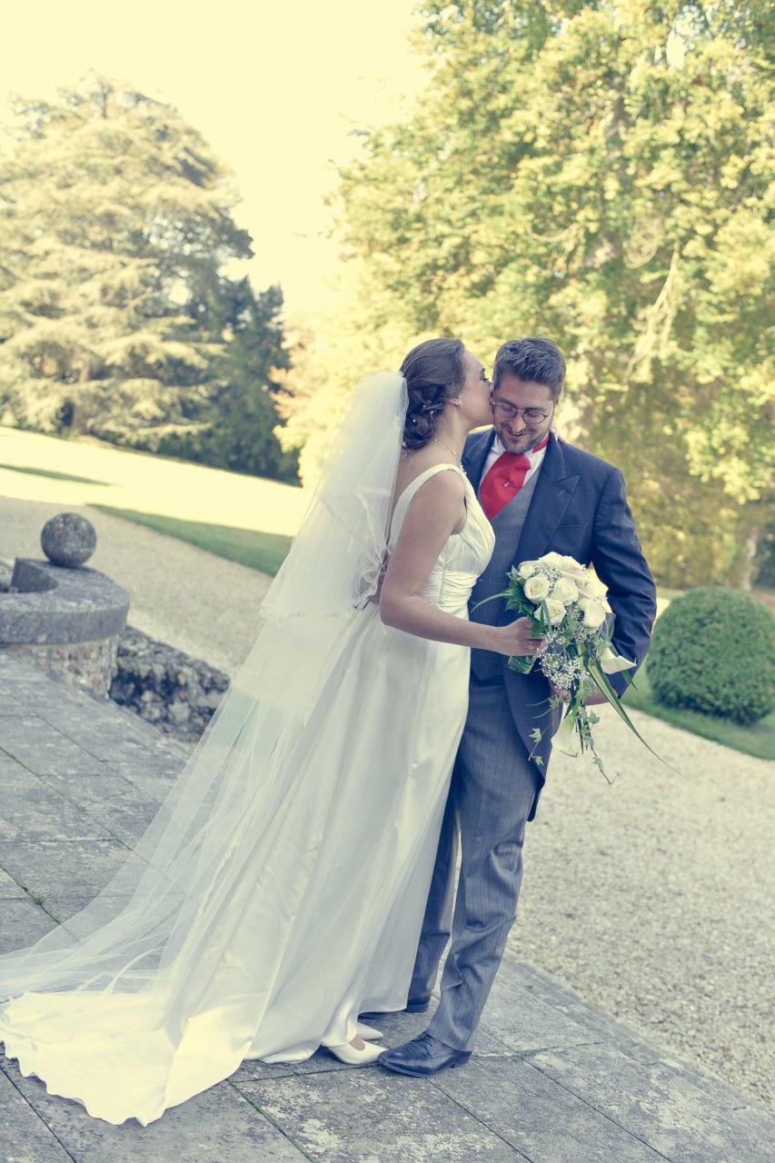 photographe-mariage-maya-angelsen-ile-de-france-chateau-de-bois-le-roi-2