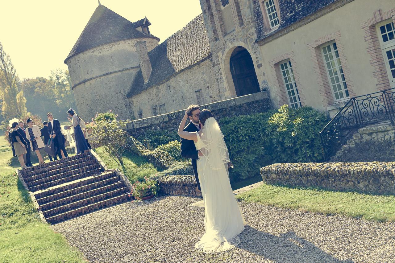 photographe-mariage-maya-angelsen-ile-de-france-chateau-de-bois-le-roi-essonne-2
