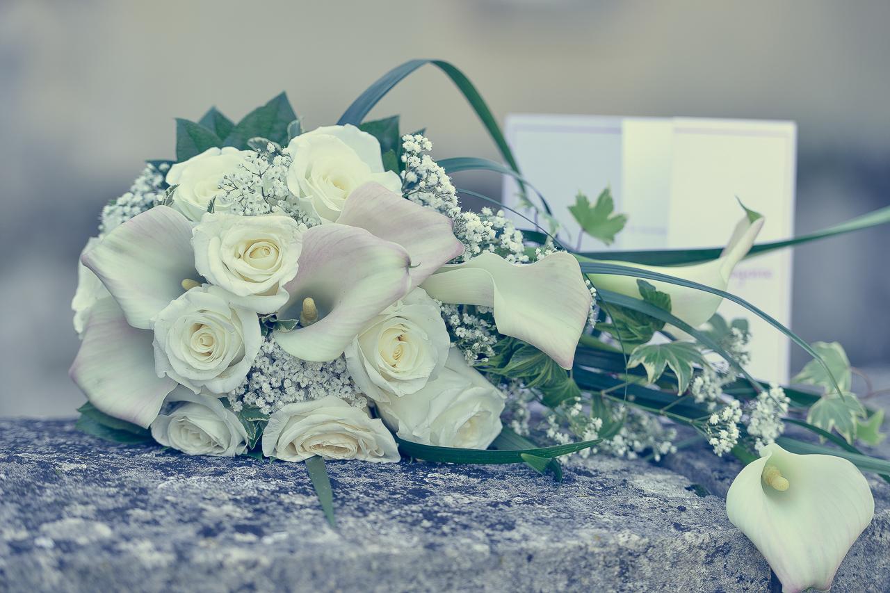 photographe-mariage-maya-angelsen-ile-de-france-chateau-de-bois-le-roi-val-de-marne-2