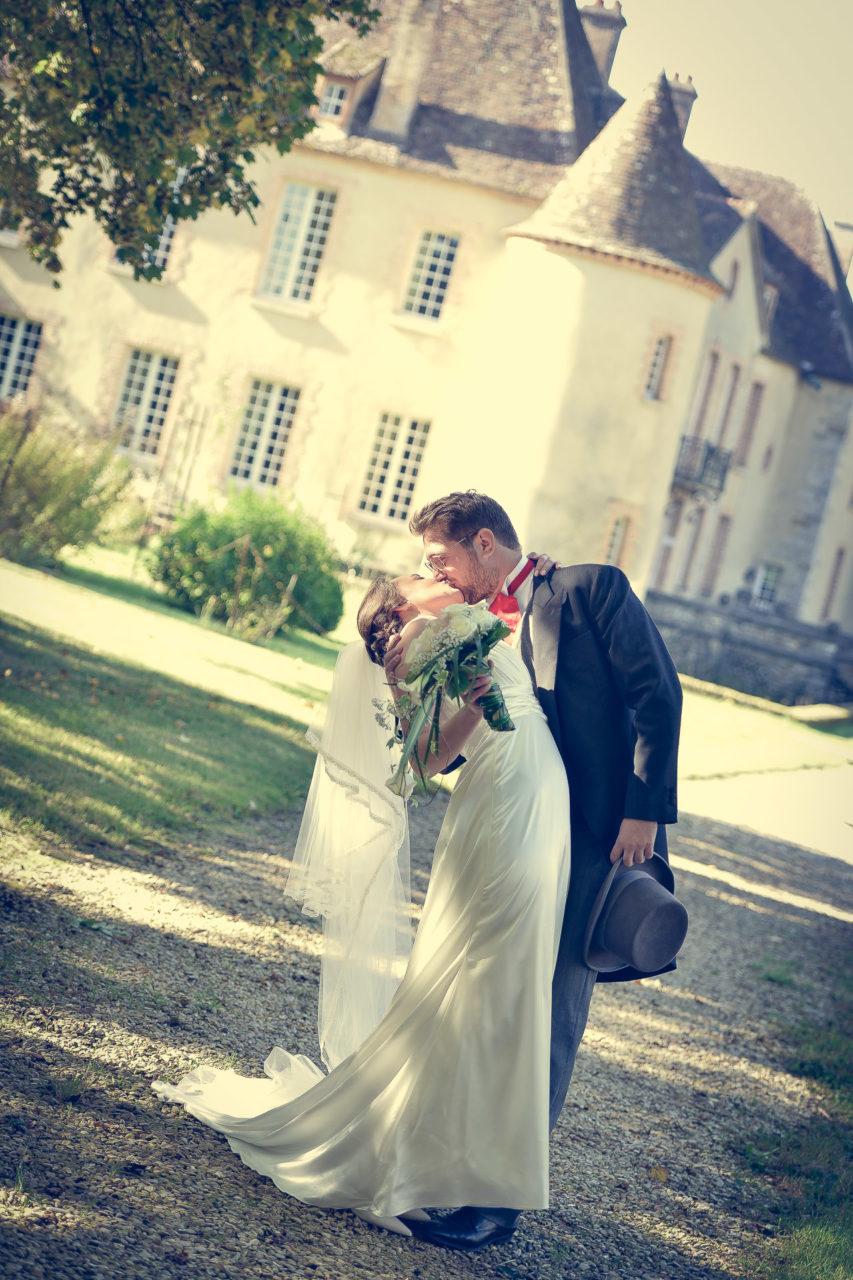 photographe-mariage-maya-angelsen-ile-de-france-chateau-de-bois-le-roi-yonne-2