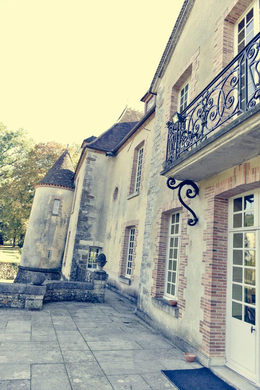 photographe-mariage-maya-angelsen-ile-de-france-chateau-de-bois-le-roi-yvelines-2