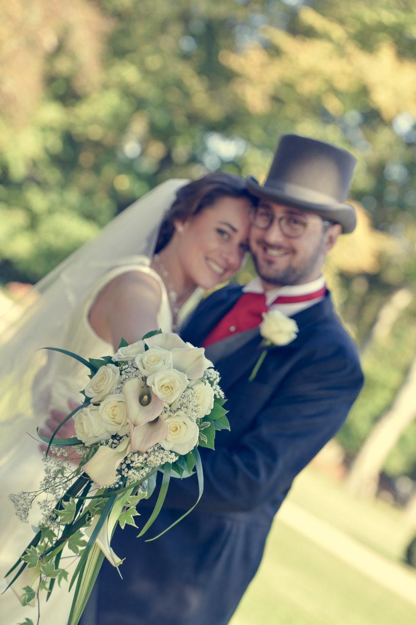 photographe-mariage-maya-angelsen-ile-de-france-hauts-de-seine-2
