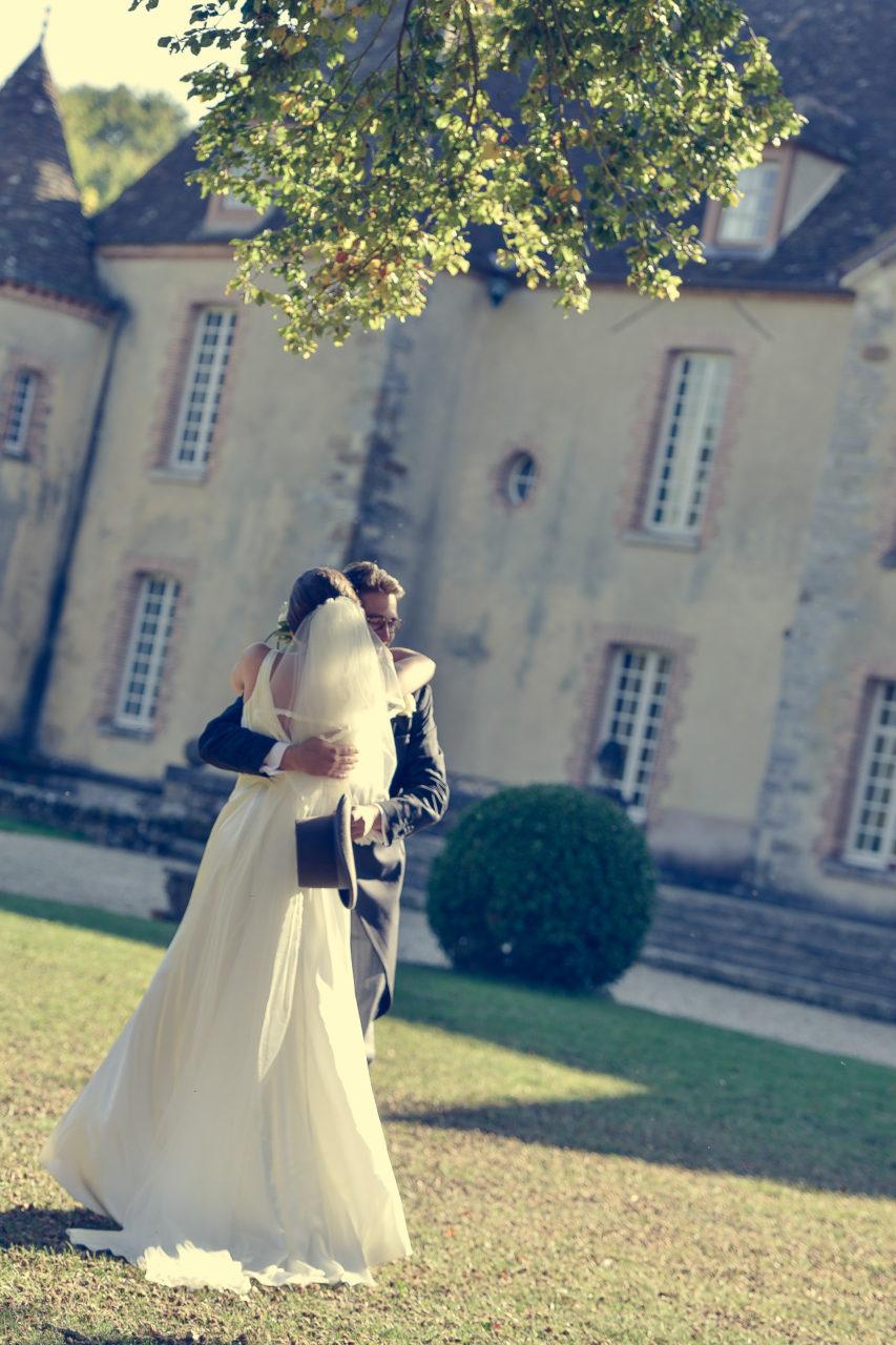 photographe-mariage-maya-angelsen-ile-de-france-seine-saint-denis-2