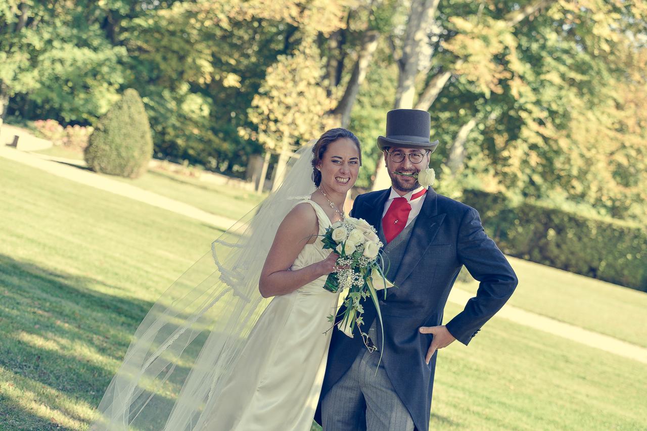 photographe-mariage-maya-angelsen-ile-de-france-val-de-marne-2