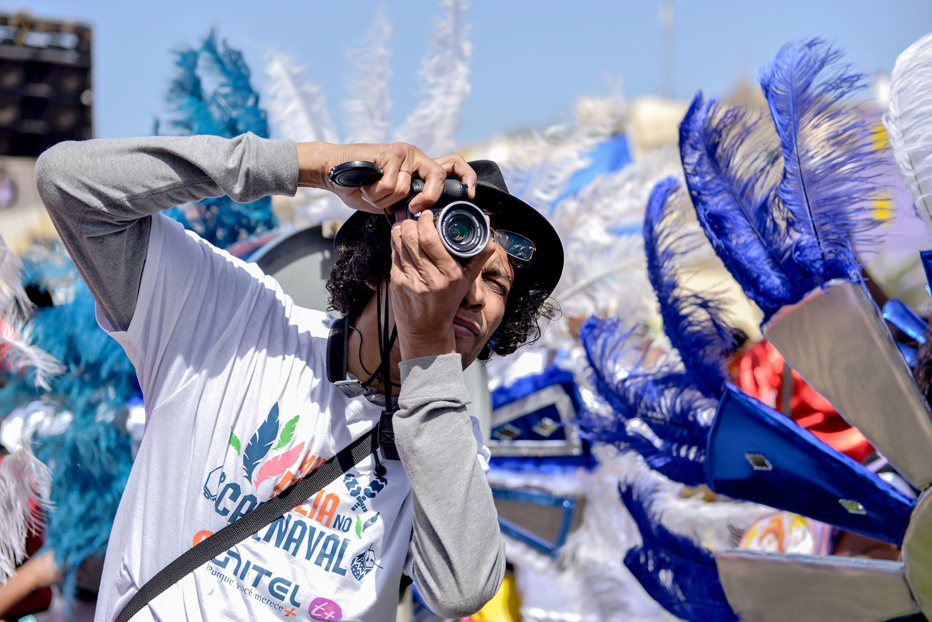 photographe-maya-angelsen-evenementiel-voyage-ile-de-france-cap-vert