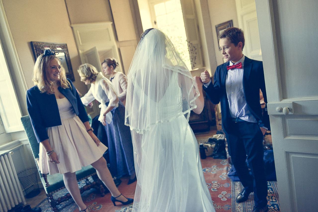 photos-mariage-chateau-bois-le-roi-maya-angelsen-ile-de-france-2