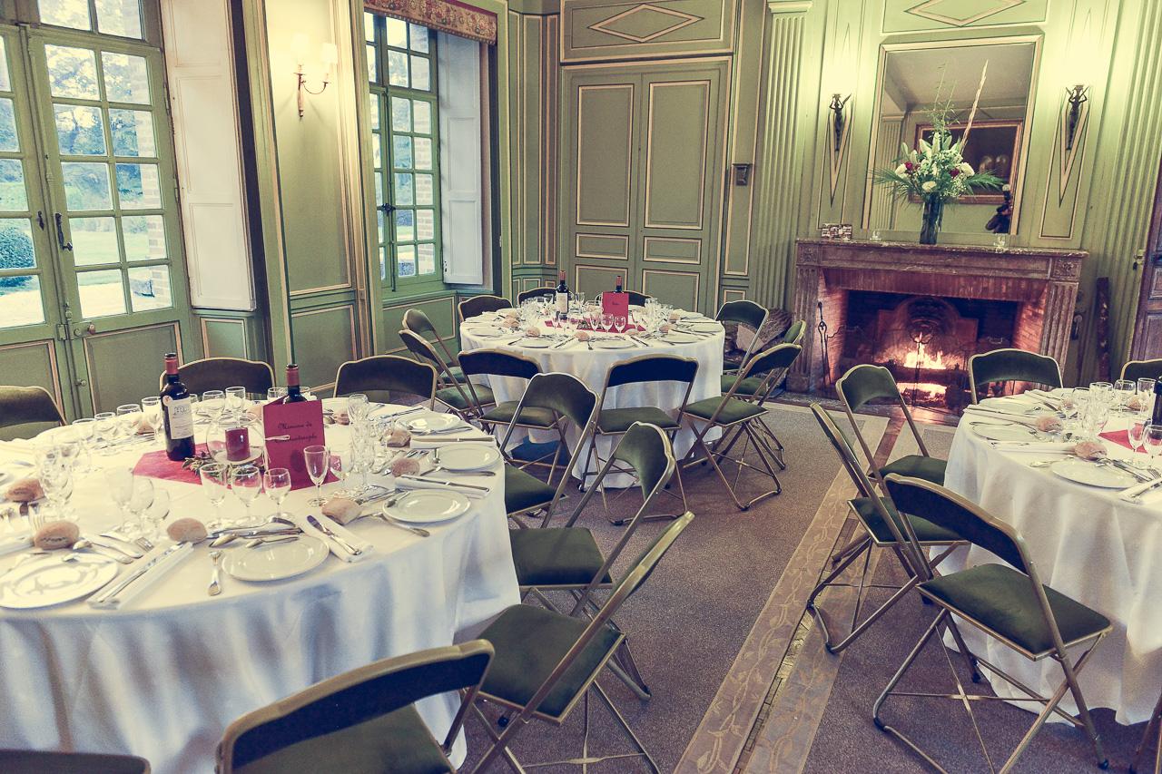 photos-mariage-chateau-bois-le-roi-maya-angelsen-ile-de-france-yonne-2
