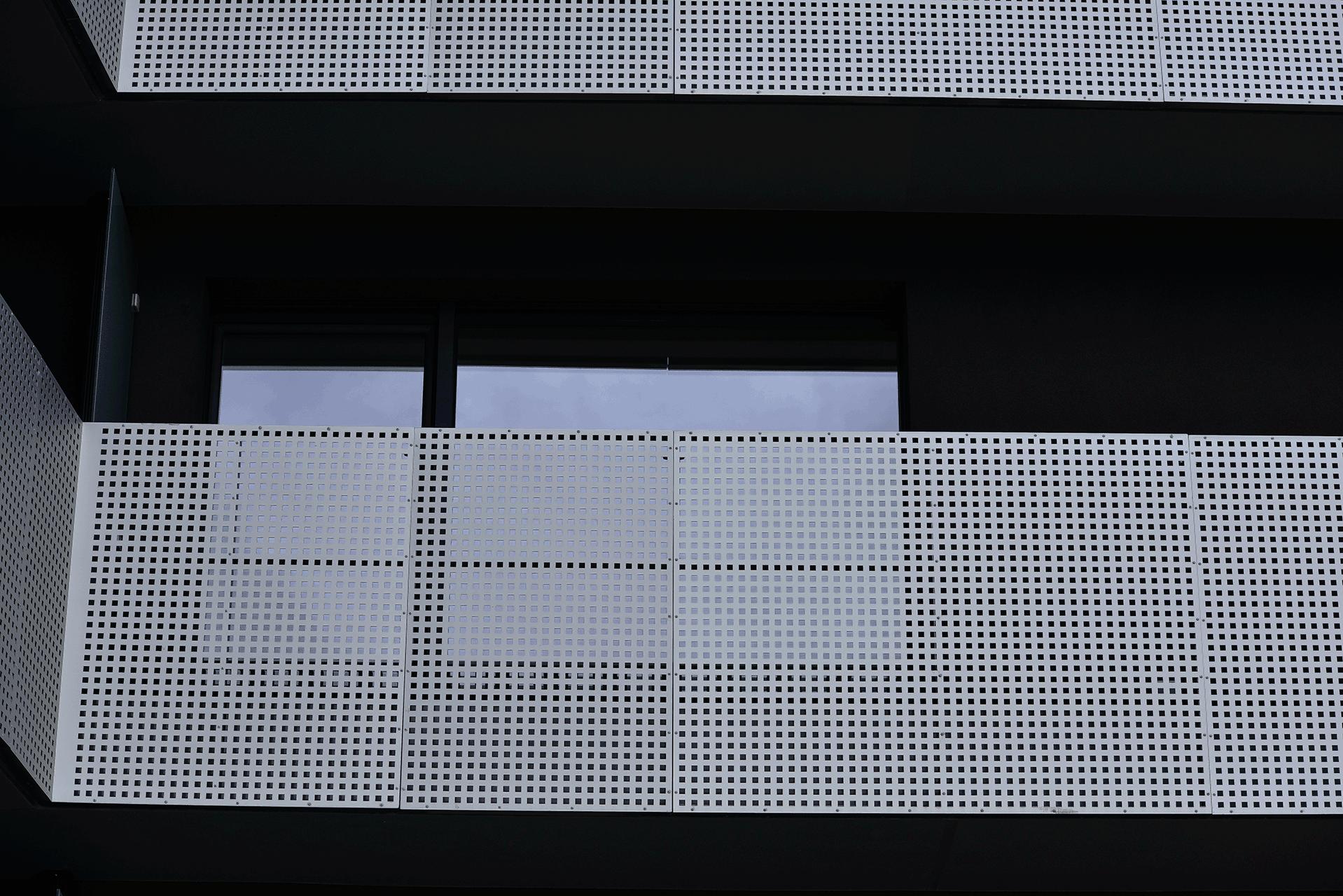 CBC-construction-photo-corporate-chantier-bagneux-ile-de-france
