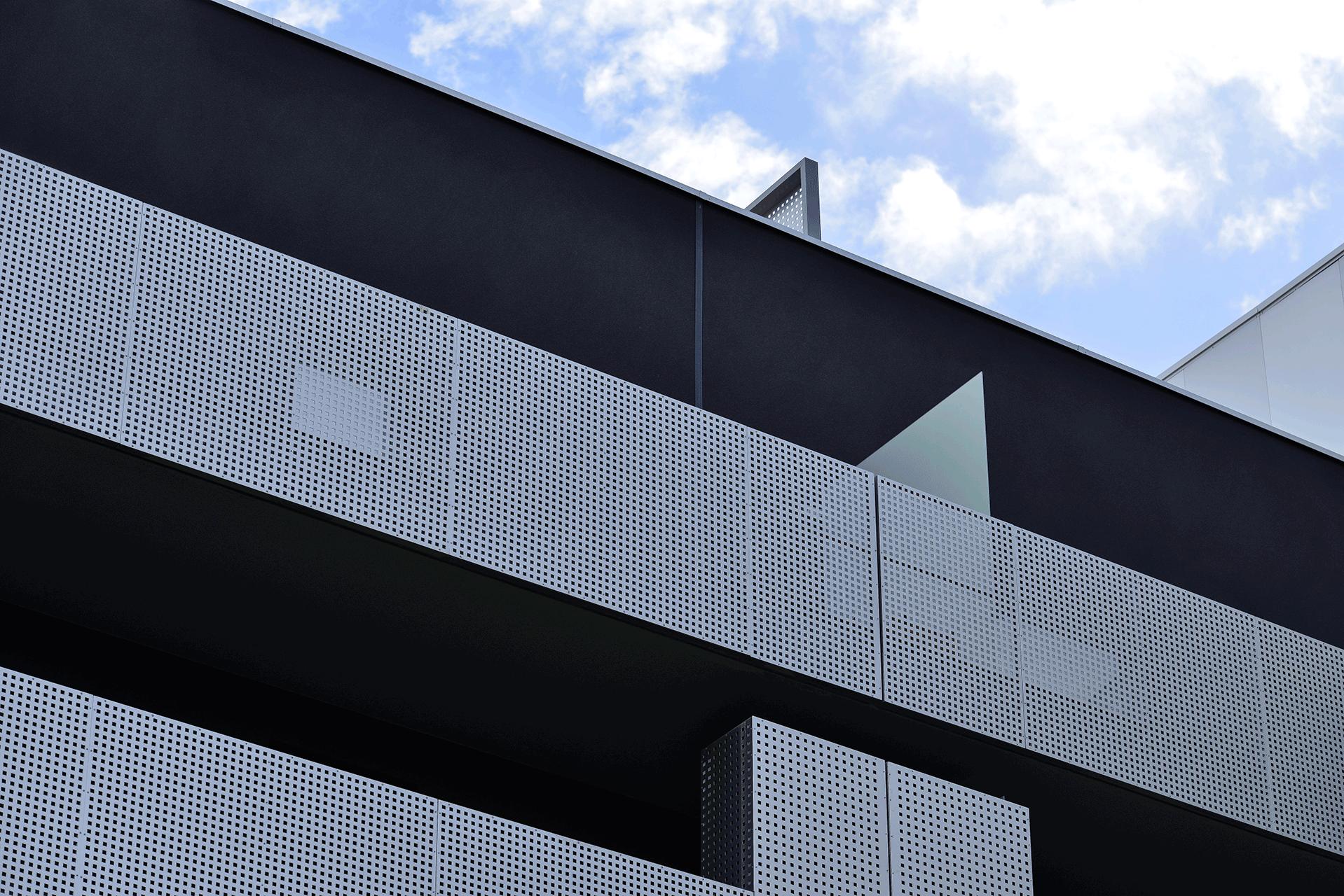 CBC-construction-photo-corporate-ile-de-france-bagneux