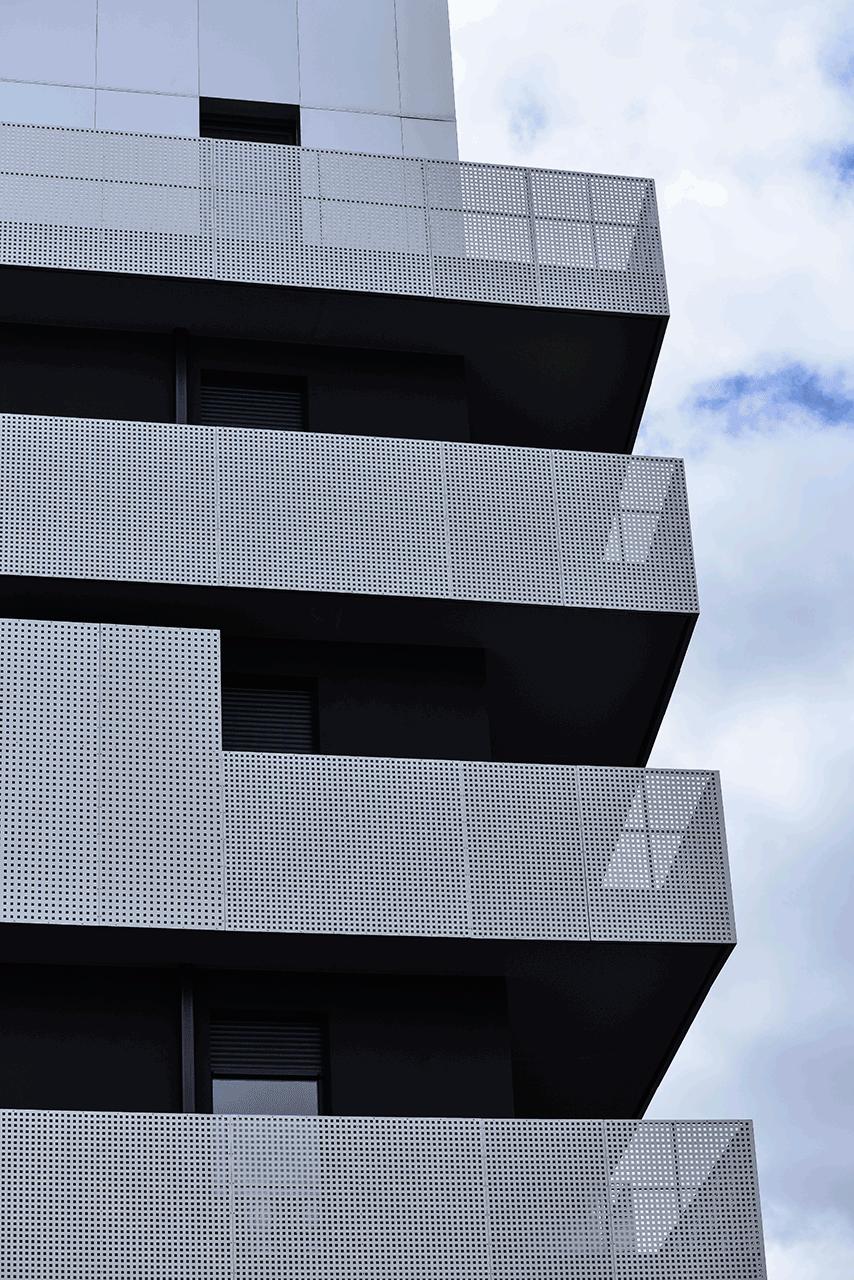 CBC-construction-photographe-corporate-chantier-bagneux-ile-de-france