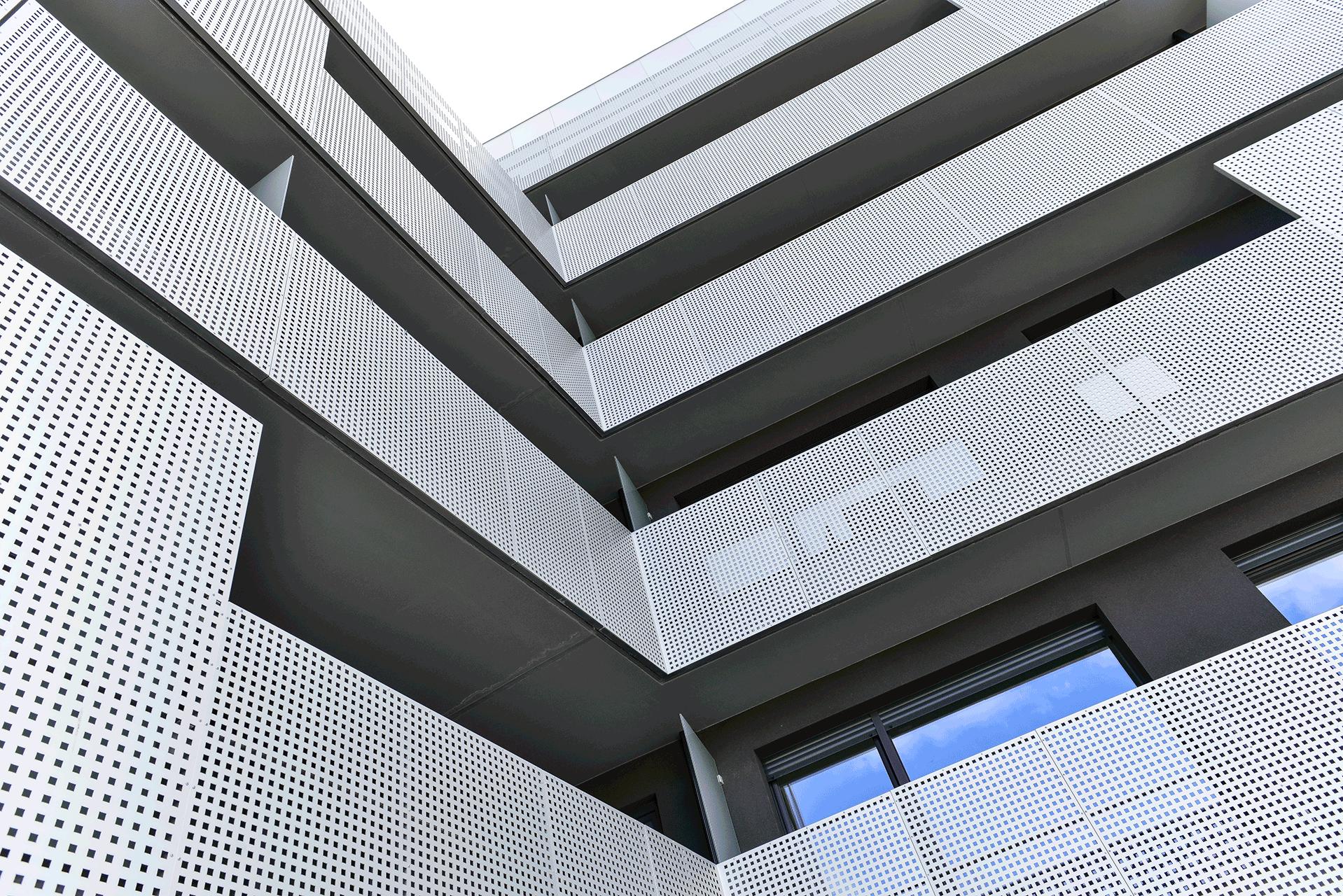 CBC-construction-photographe-corporate-ile-de-france-chantier-bagneux