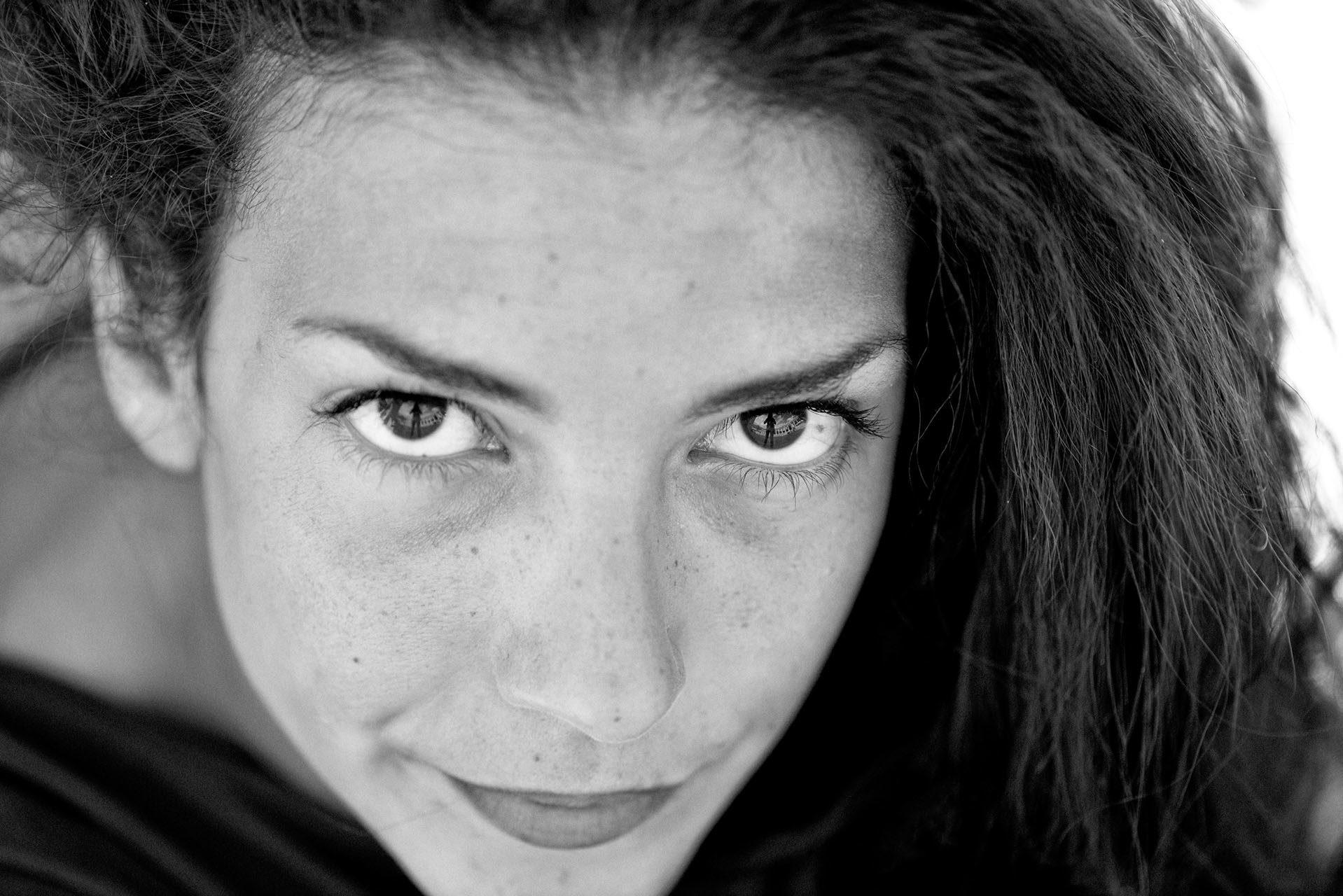 Photos-portraits-ile-de-france-maya-angelsen-paris