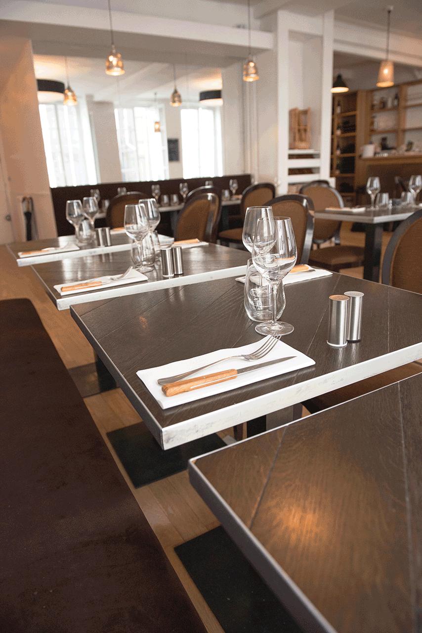 Restaurant-Tutti-Amici-photo-resort-ile-de-france