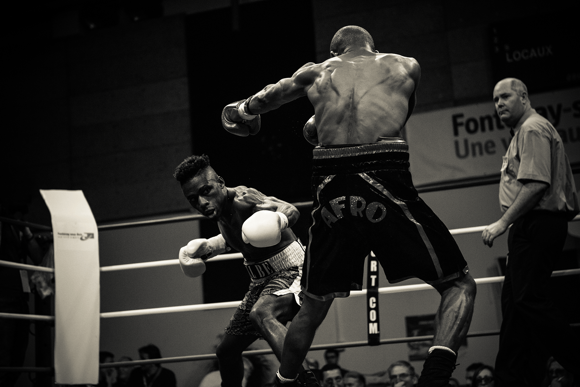 boxe-maya-angelsen-photographe-ile-de-france