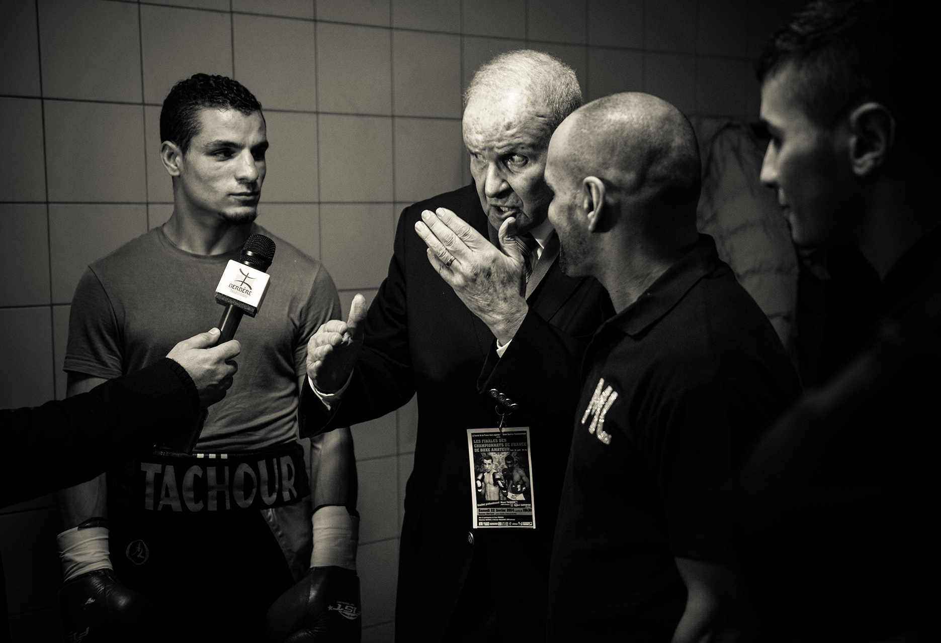 boxe-reportage-photo-2014-championnat-de-france