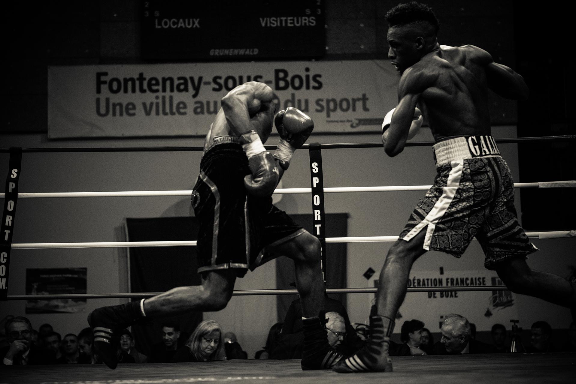 championnat-de-france-fontenay-sous-bois-maya-angelsen-boxe-ile-de-france