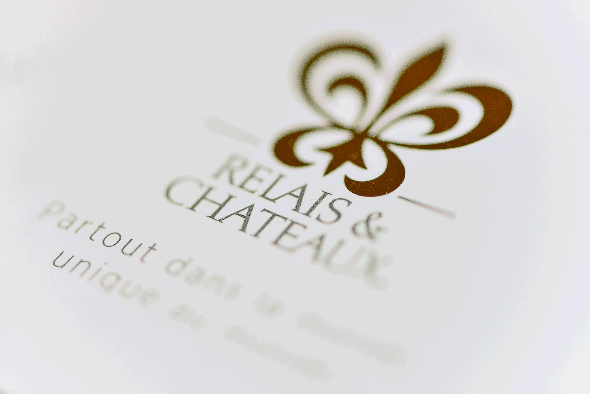 chateau-audrieu-photographe-resort-yvelines-maya-angelsen