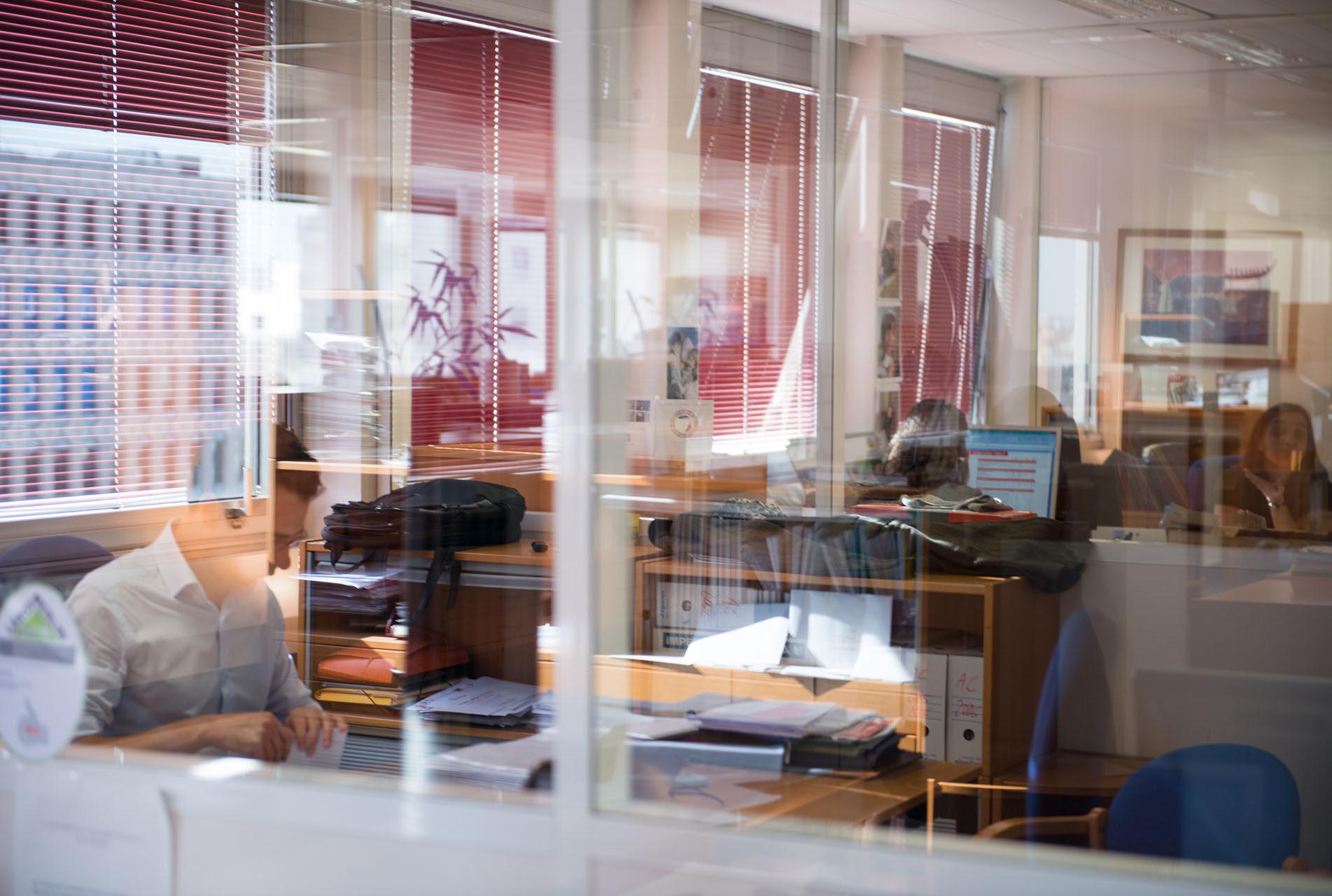 corporate-photographe-ile-de-france-val-de-marne-init-marketing
