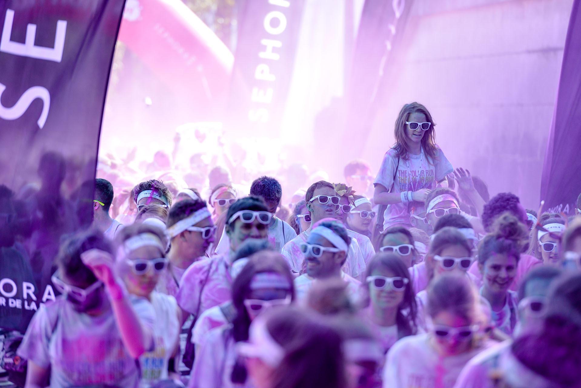 evenementiel-color-run-2015-photographe-ile-de-france-mairie-de-paris