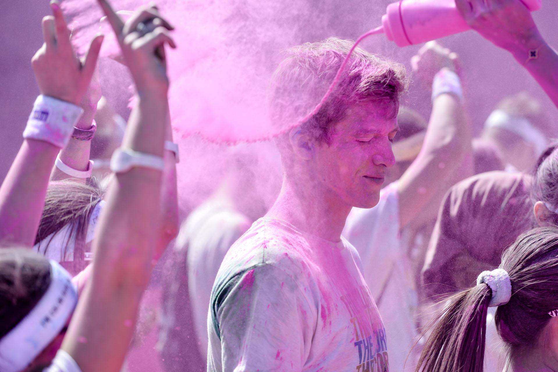 evenementiel-color-run-paris-2015-photographe-ile-de-france
