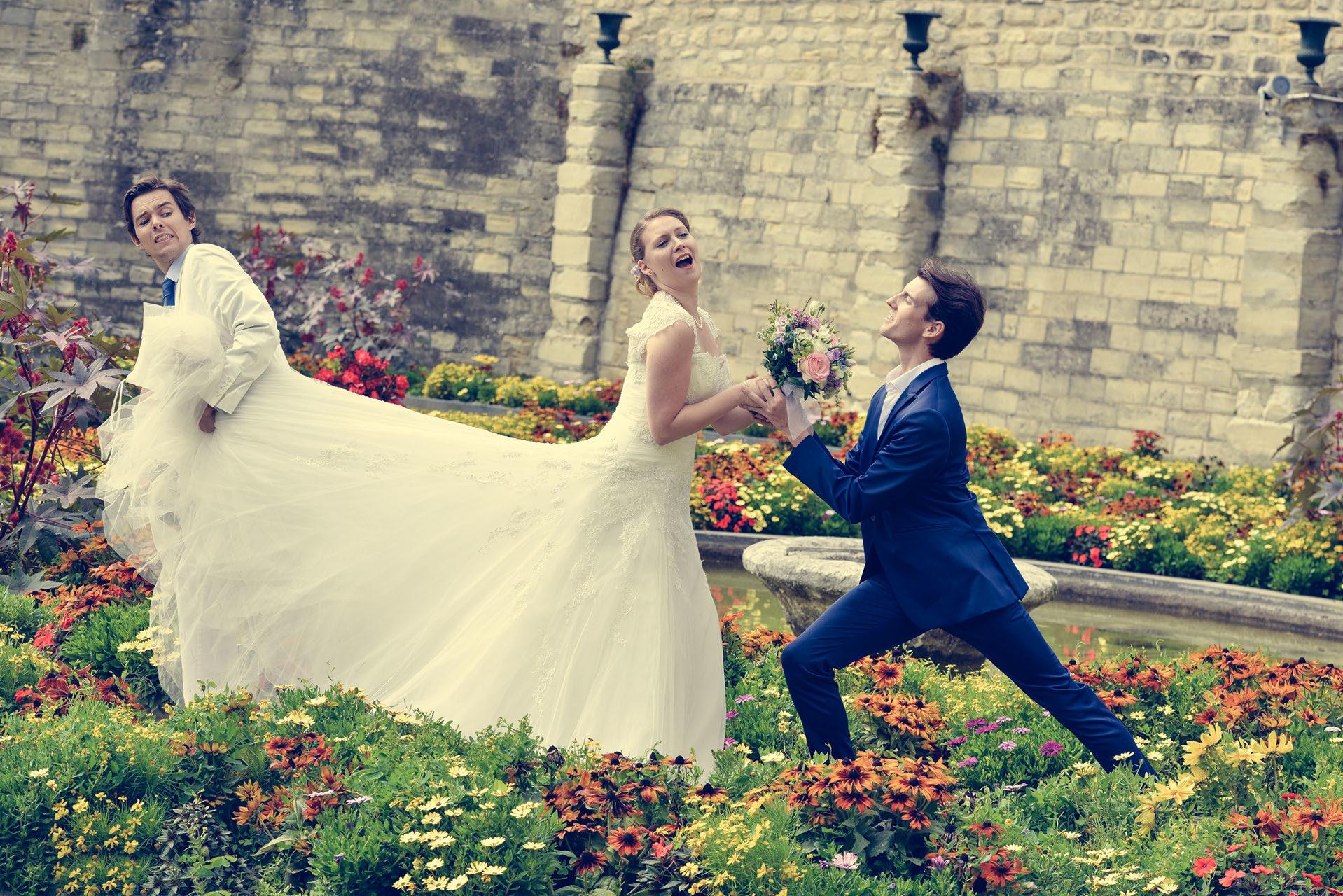 mariage-hauts-de-seine-maya-angelsen-photographe