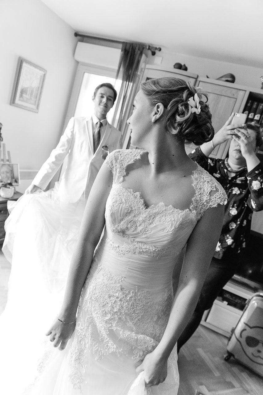 mariage-hauts-de-seine-maya-angelsen-photographe-ile-de-france
