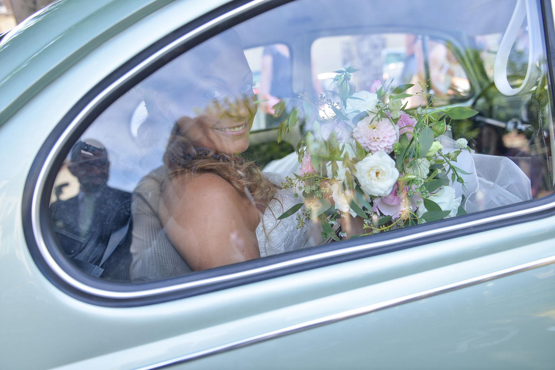 mariage-photographe-ile-de-france-maya-angelsen-essonne