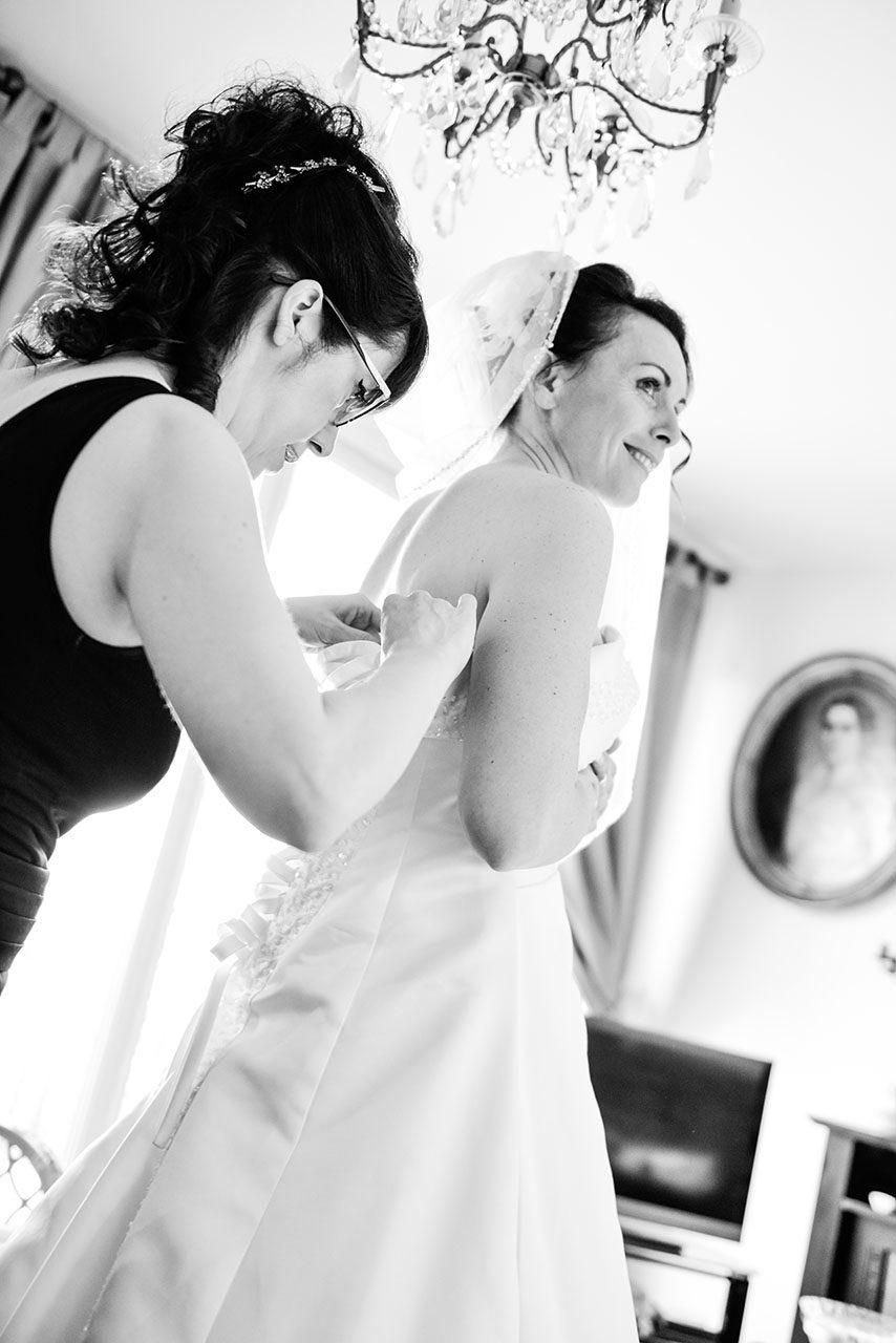 mariage-photographe-maya-angelsen-ile-de-france-hauts-de-seine