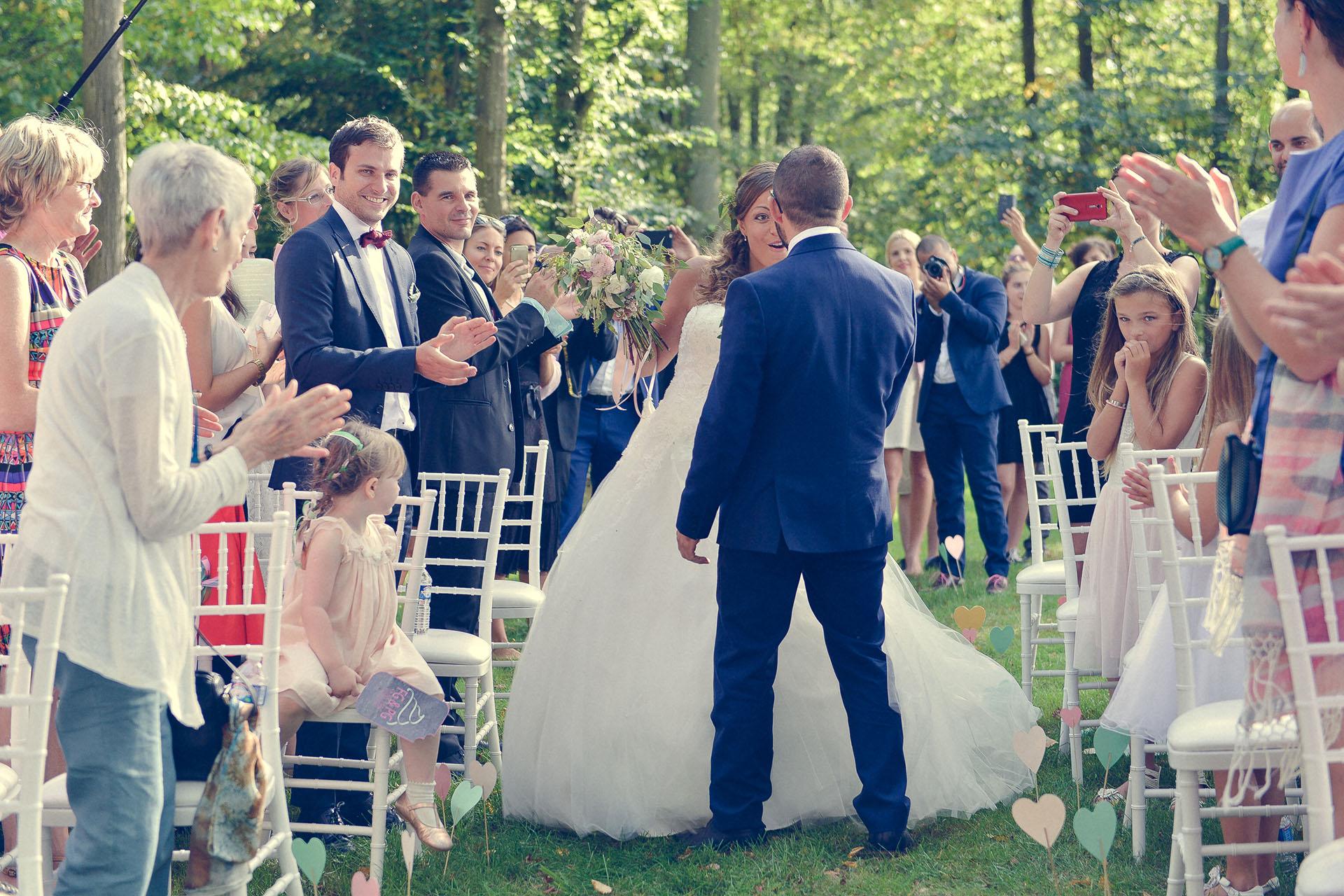 maya-angelsen-photographe-mariage-ile-de-france-essonne