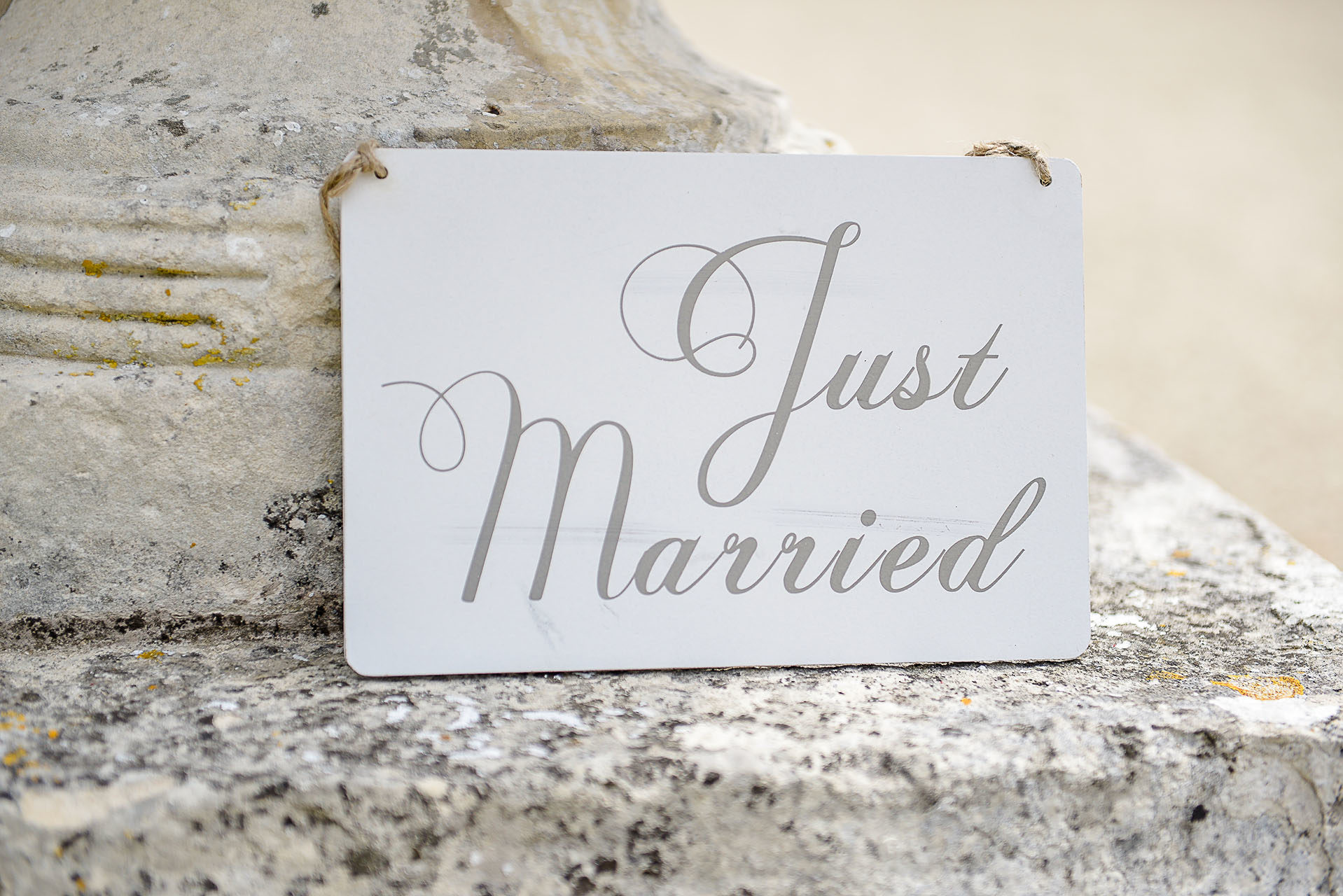 maya-angelsen-photographe-mariage-ile-de-france-seine-saint-denis
