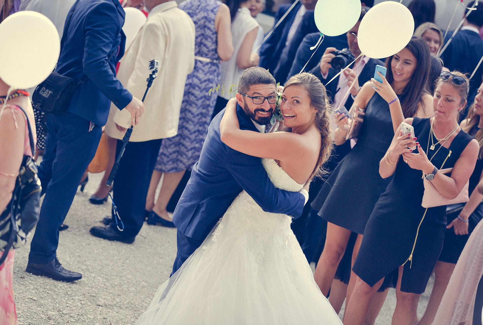 maya-angelsen-photographe-mariage-ile-de-france-val-de-marne