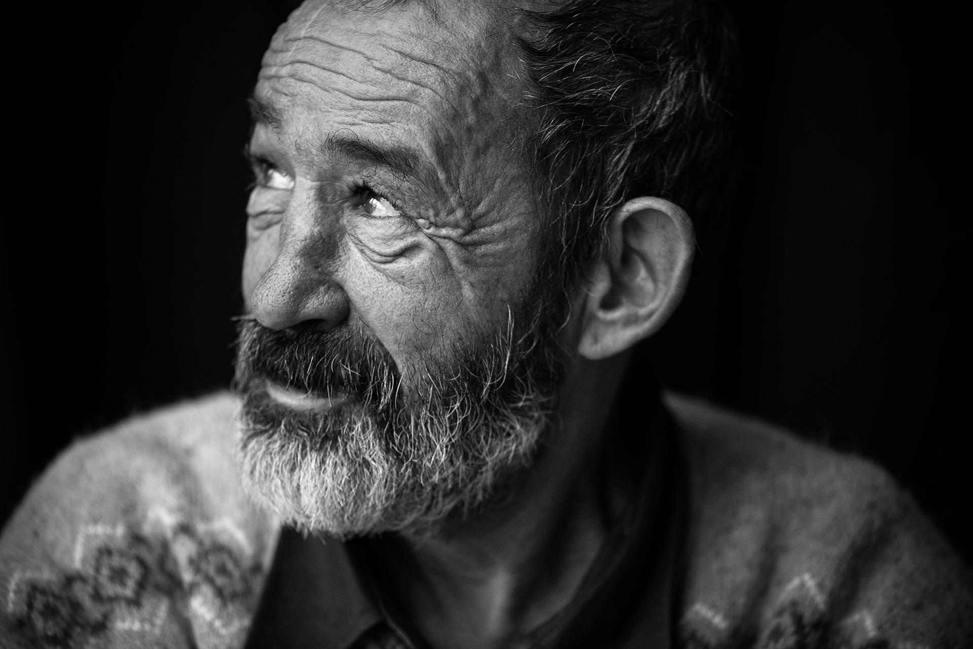 maya-angelsen-photographe-portrait-val-de-marne