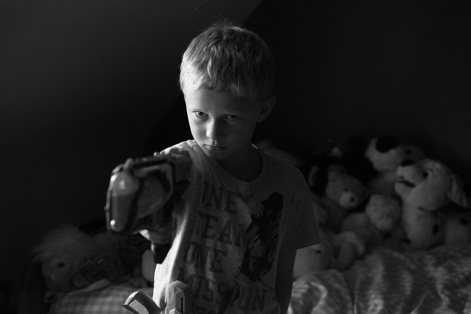 maya-angelsen-photographe-portraits-famille-ile-de-france-val-de-marne