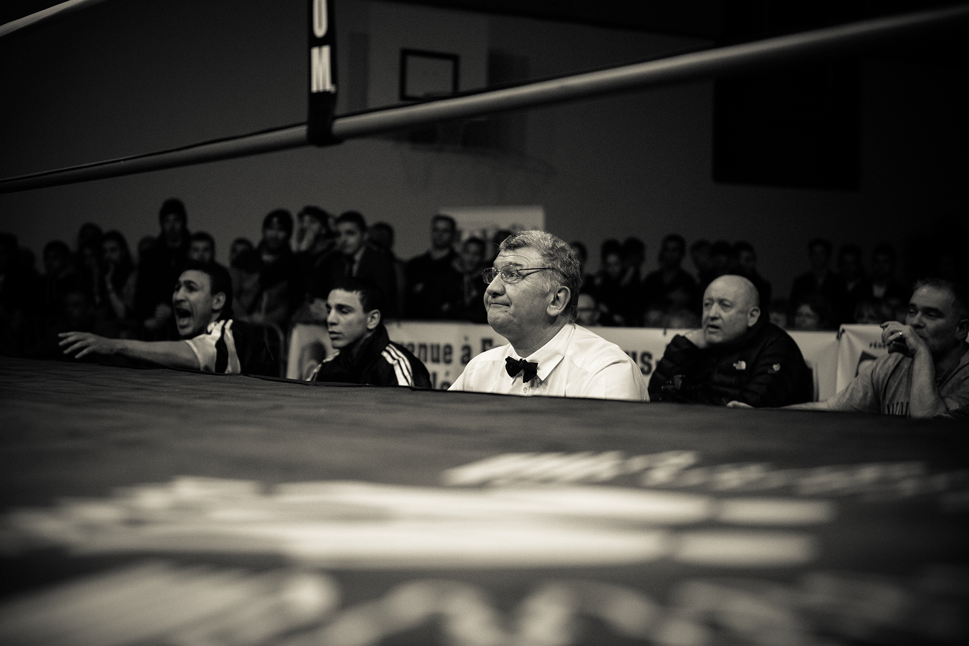 maya-angelsen-reportage-photo-boxe-ile-de-france