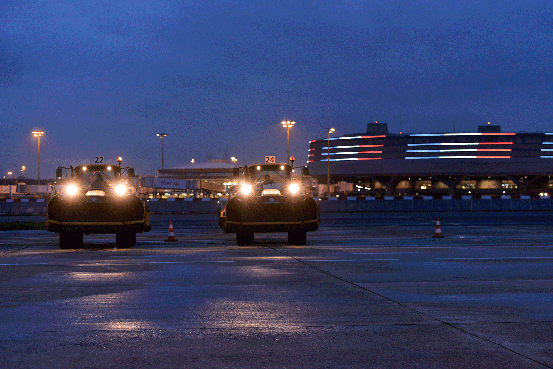 paris-aeroport-photo-corporate-roissy