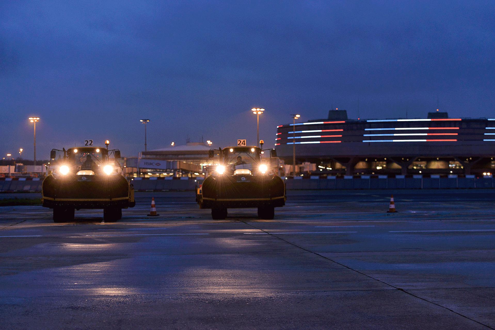 paris-aeroport-photo-corporate-roissy